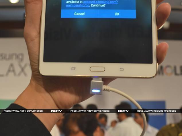 samsung_tab_s_8_4_home_buttons_fingerprint_sensor_ndtv.jpg