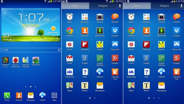 screenshot-merge-2-635.jpg - Galaxy Tab Global