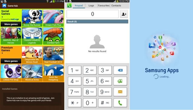 screenshot-merge-3-635.jpg - Galaxy Tab Global