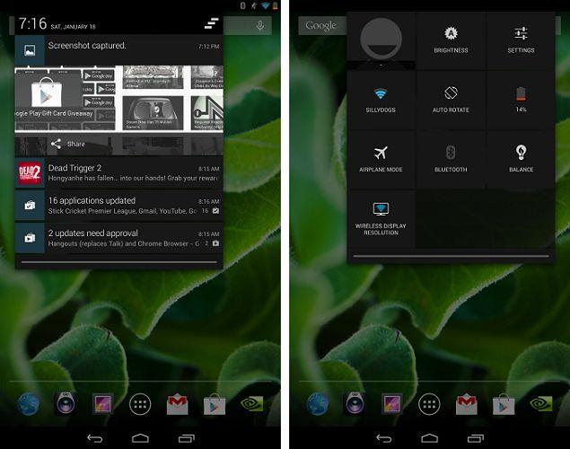 Screenshot_2014-01-18-19-16-06c.jpg