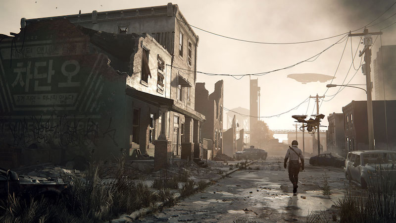 seeker_homefront_revolution_deep_silver