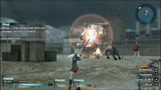 seven_FF_Type-0_HD_Square_Enix.jpg