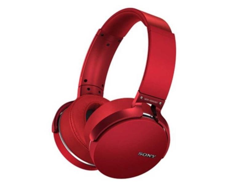 Sony-MDR-XB950BT_profile.jpg