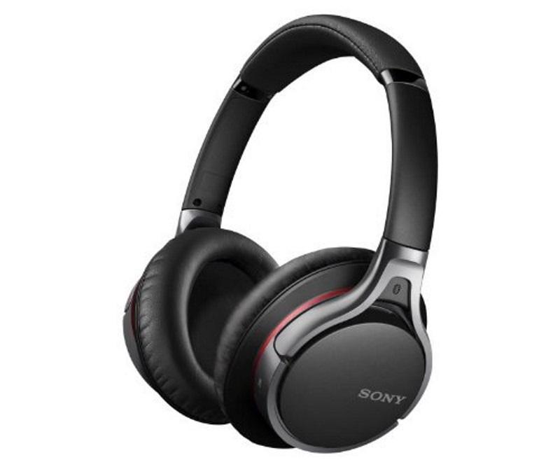 sony_mdr10rbt_headphones.jpg - Massive Discounts On Laptops