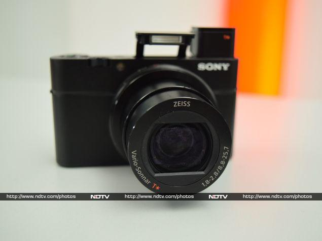 sony_rx100_iii_cover_ndtv