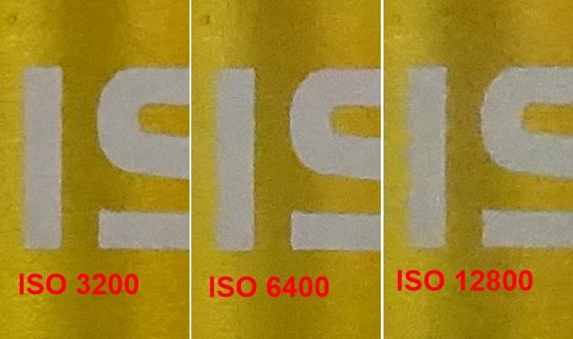 sony_rx100_iii_iso2_ndtv.jpg - Sony RX100