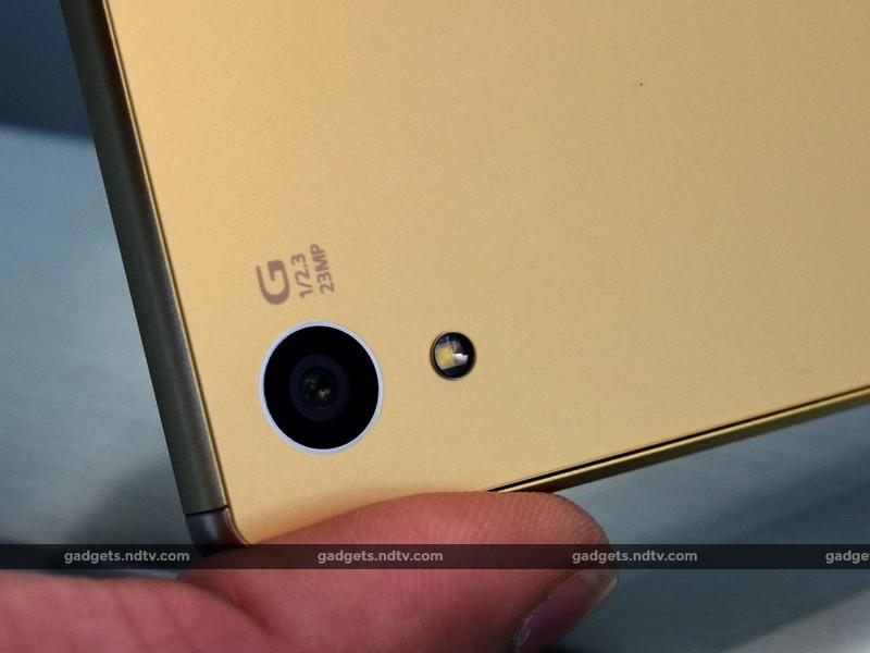 Sony_Xperia_Z5_Dual_camera_ndtv.jpg