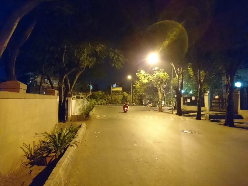 sony_xperia_z5_dual_night_2_ndtv.JPG - Sony Xperia Z5 Dual Review