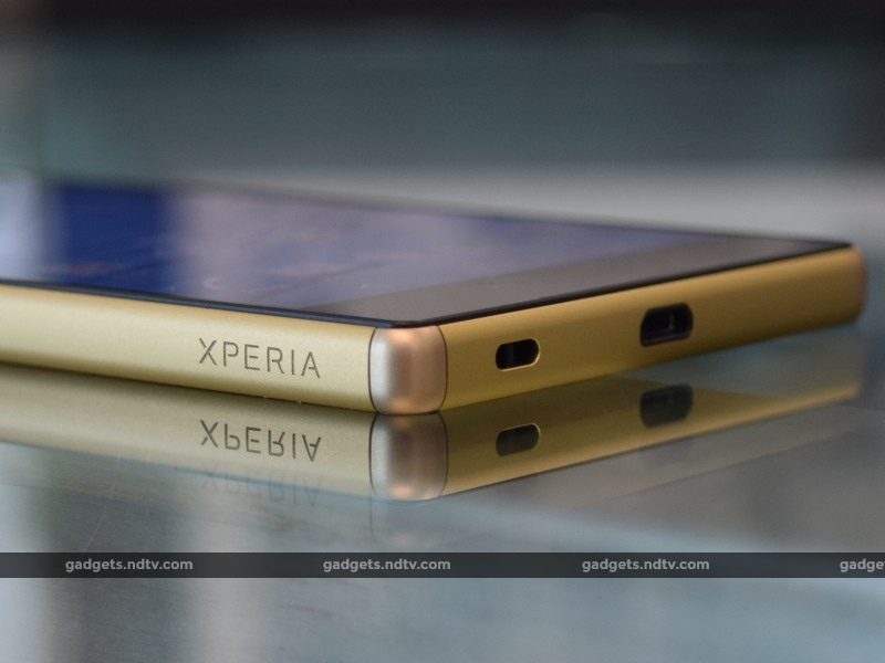 Sony_Xperia_Z5_Dual_usb_ndtv.jpg