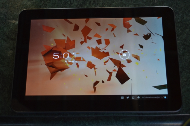 spice-tablet-front-635
