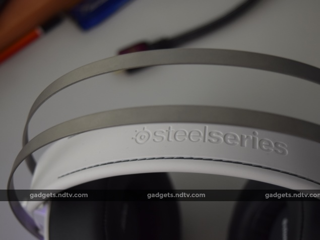steelseries_siberia_elite_prism_headband_ndtv.jpg - Steelseries Siberia Elite Prism Review