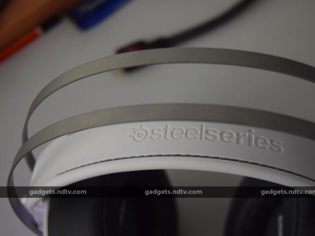 steelseries_siberia_elite_prism_headband_ndtv.jpg