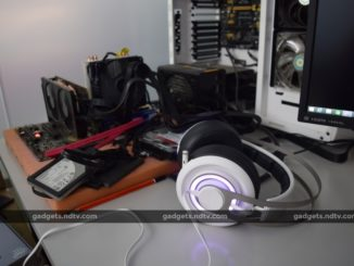 Steelseries Siberia Elite Prism Review: Gaming in Style 6