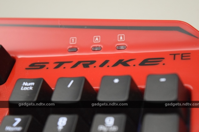 strike_te_close_up_mad_catz.jpg