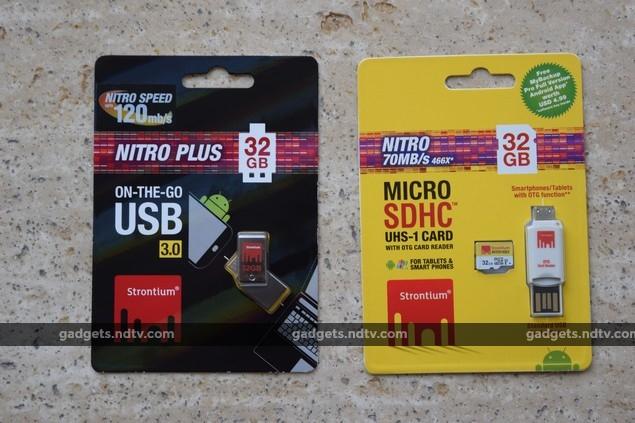 strontium_nitro_otg_packs_ndtv.jpg - Strontium Nitro Plus