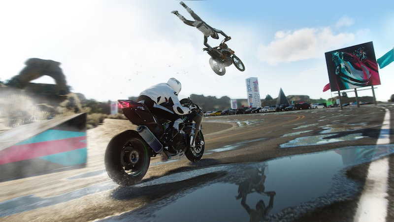 TCWR_Launch_Screenshot_BikeVSBike.jpg