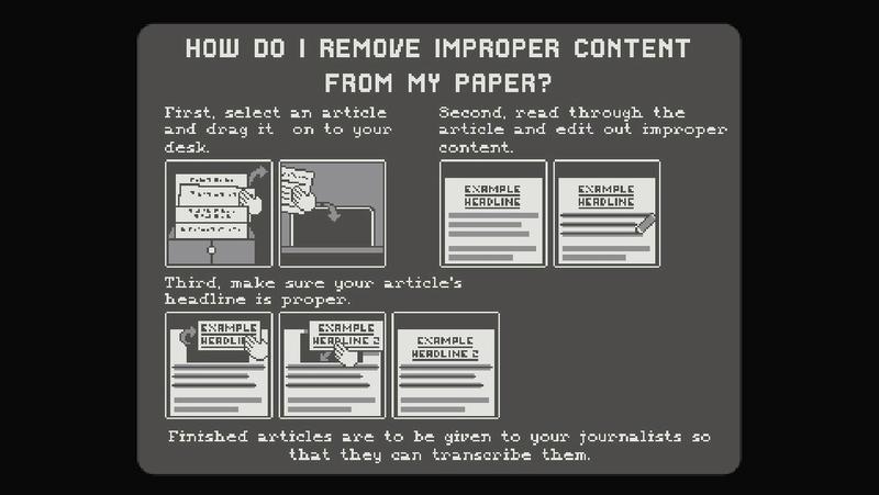 the_westport_independent_improper_content