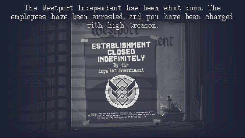 the_westport_independent_treason