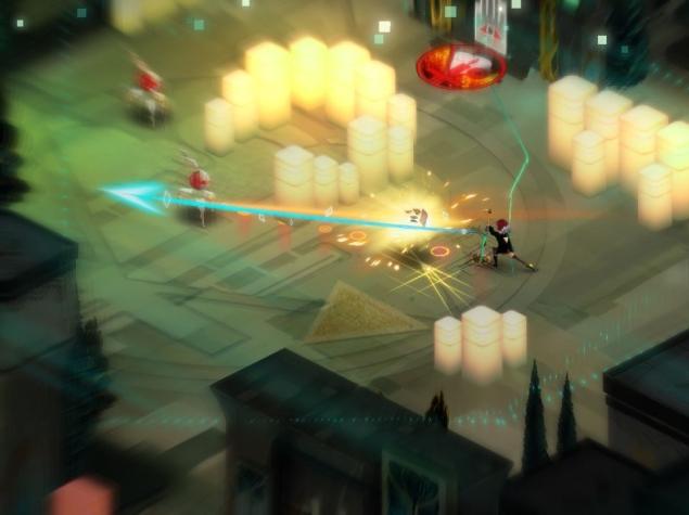 transistor_fight.jpg