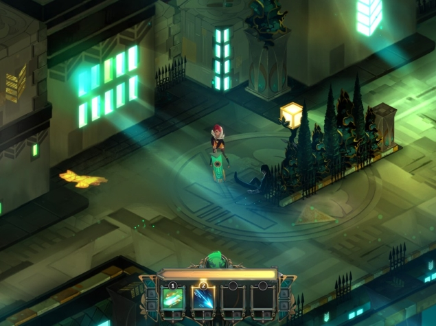 transistor_red_powerup.jpg - Transistor For IOS Review