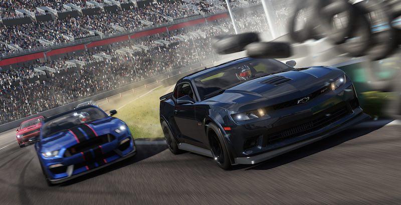 v8_Forza_motorsport_6_microsoft.jpg