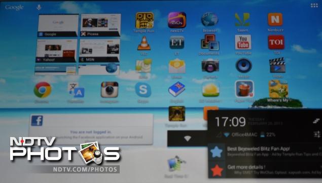 videocon-screen_264913_184904_0449.jpg - Videocon VT10 Review