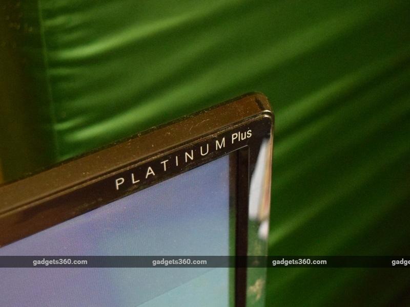 videocon_liquid_luminous_40in_platinum_ndtv.jpg