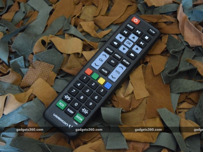 videocon_liquid_luminous_40in_remote_ndtv.jpg - KV40FH11CAH