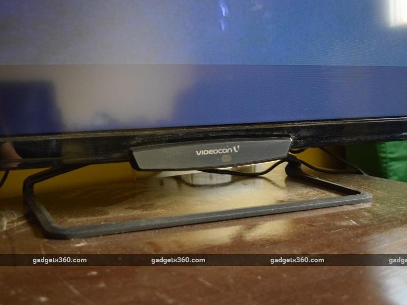 videocon_liquid_luminous_40in_stand_ndtv.jpg