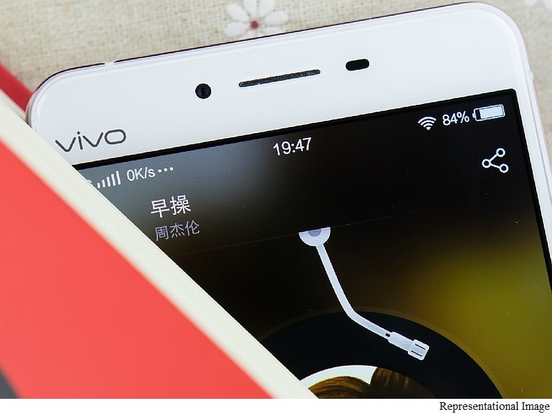 Vivo Xplay 5 to Launch March 1 With 6GB RAM, Snapdragon 820