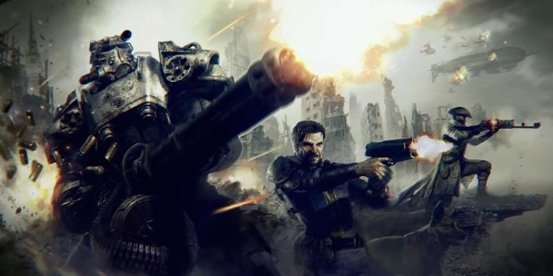 war_never_changes_fallout_4_concept_art