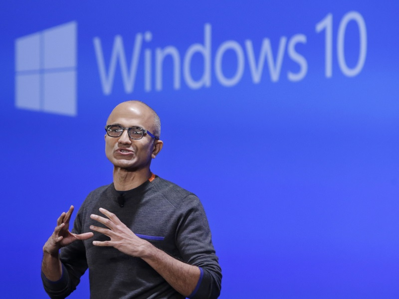 Windows 10 Now a Mandatory Update - Here's How You Can Stop It From Installing