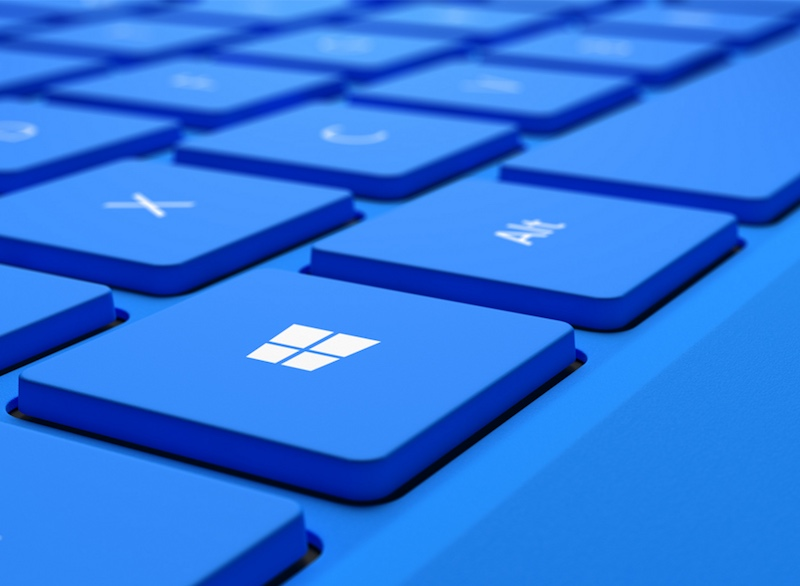 CMD Commands Every Windows User Must Know