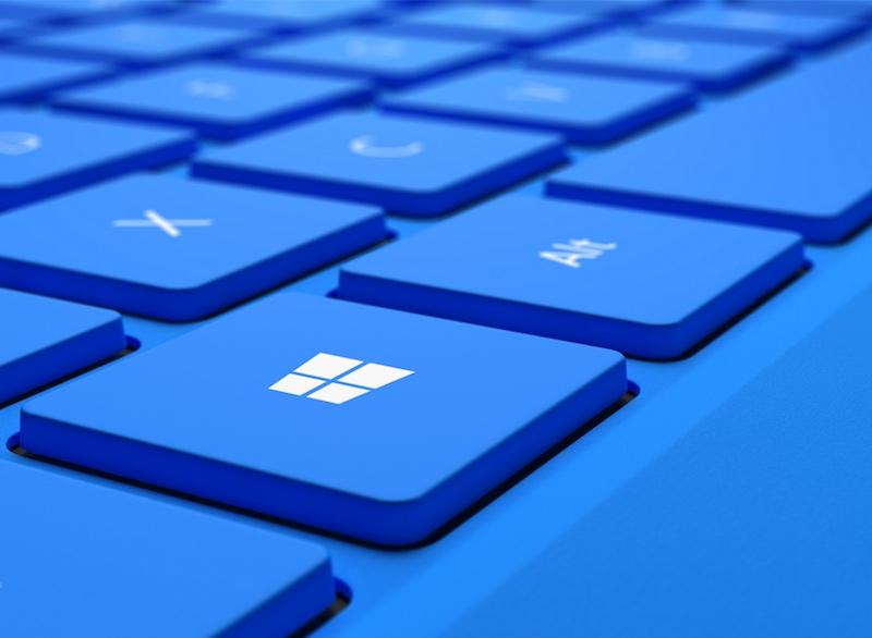 windows_10_keyboard_official