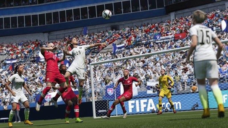 Womens_teams_FIFA16_EA.jpg