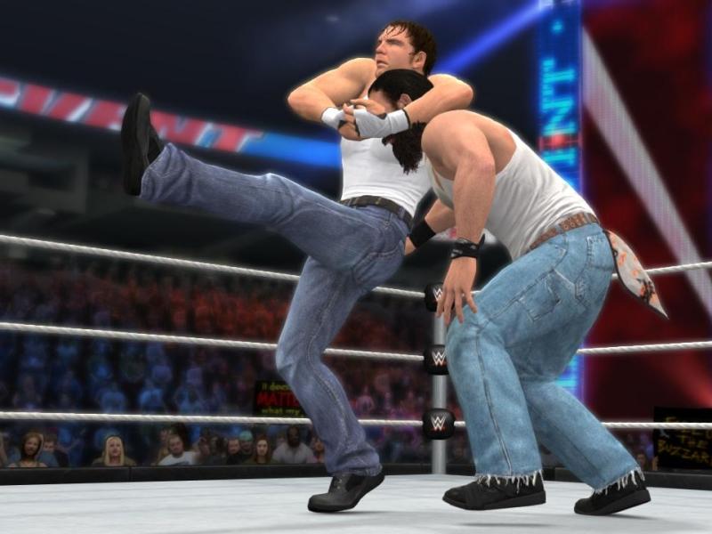 wwe_2k16_grapple.jpg - WWE 2k16 Review