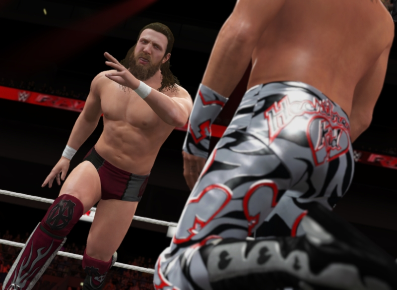 wwe_wrestling_2k16.jpg - WWE 2k16 Review