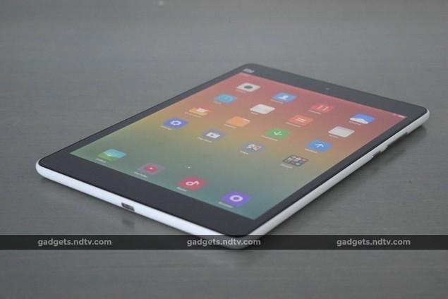 xiaomi_mi_pad_front_ndtv.jpg - Xiaomi Mi Pad