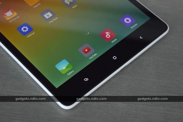 xiaomi_mi_pad_lowerfront_ndtv.jpg - Xiaomi Mi Pad