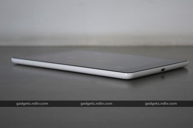 xiaomi_mi_pad_profile_ndtv.jpg - Xiaomi Mi Pad