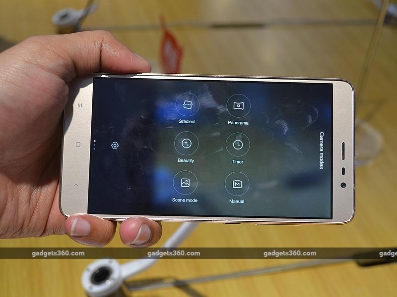 xiaomi_redmi_note_3_camera_ndtv.jpg - Xiaomi Redmi Note 3