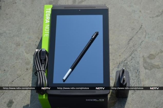 xolo-play-tegra-note-tablet-12_131713_131750_1415.jpg - Xolo Play Tegra