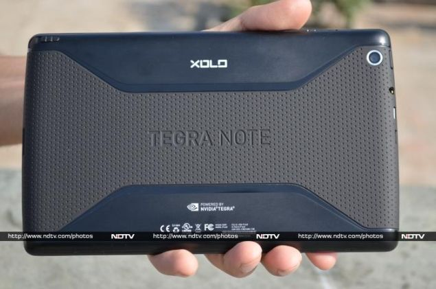 xolo-play-tegra-note-tablet-3_131713_131730_1855.jpg - Xolo Play Tegra