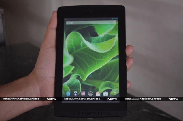 xolo-play-tegra-note-tablet-8_131713_131732_7937