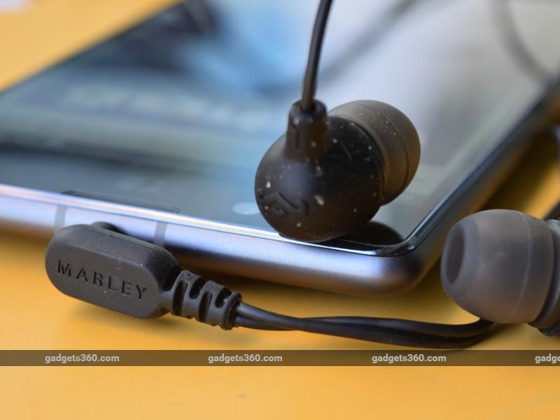 Yu_Yutopia_earphones_ndtv.jpg