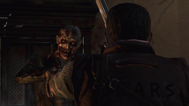Zombie_Resident_Evil_HD_Capcom.jpg