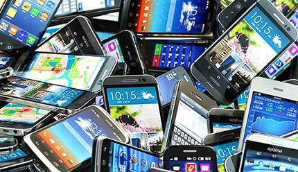 Cell Phone Tips And Advice Straight From The Pros 28