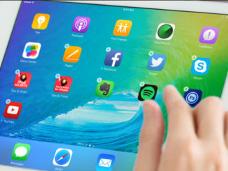 Tips For Finding The Best Apps For Your IPad 4
